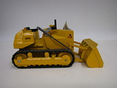 view Allis-Chalmers Crawler Loader Model digital asset number 1