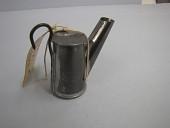 view Miner's Cap Lamp digital asset number 1