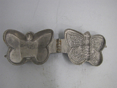 view Butterfly Ice Cream Mold digital asset number 1