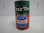 view Charbonneau Tree Top Apple Juice digital asset number 1