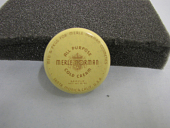 view Merle Norman All Purpose Cold Cream digital asset number 1