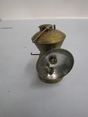 view Miner's Carbide Lamp digital asset number 1