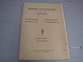 view Ampelografski Atlas digital asset number 1