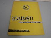 view Louden Playground Equipement digital asset number 1