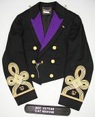 view Model 1902 digital asset: Jacket, front.