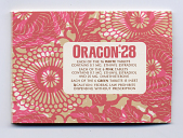 view Oracon-28 Oral Contraceptive digital asset number 1