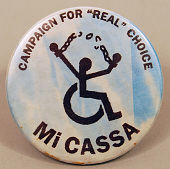"view button, Mi CASSA, Campaign for ""Real"" Choice digital asset number 1"