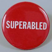 view button, Superabled digital asset number 1