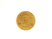 view S.S. Barnes & Company Oyster Token digital asset: token
