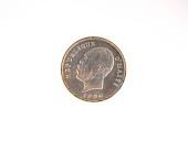 view Haitian Coin digital asset: coin