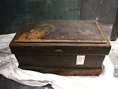 view Tool Chest, 19th century digital asset: chest, tool
