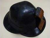 view Bullard Miner's Helmet digital asset number 1
