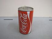 view Coca-Cola digital asset number 1