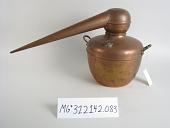 view Distilling Apparatus digital asset number 1