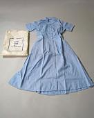 view Public Health Nurse's Uniform digital asset number 1