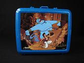 view <i>Aladdin</i> Lunch Box digital asset: Aladdin lunch box