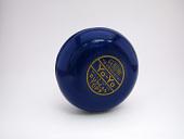 view Duncan Tournament Yo-Yo digital asset: Tournament yo-yo