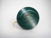 view Duncan Tournament Yo-Yo digital asset: Duncan Tournament yo-yo