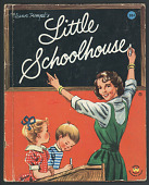 view Little Schoolhouse digital asset number 1