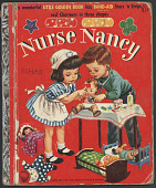 view Nurse Nancy digital asset number 1