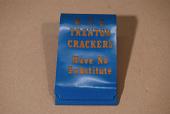 view O.T.C. Trenton Crackers digital asset number 1