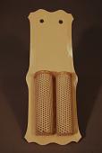 view Toothbrush holder digital asset number 1