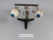 view Ophthalmotrope digital asset number 1