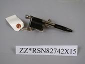 view engine mallet digital asset number 1