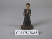 view St. Anthony digital asset number 1