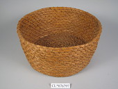 view Work Basket, Jackson, Mississippi, 1850-1899 digital asset number 1