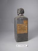 view Radium Bromide Pure, 10X digital asset number 1