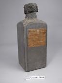 view Radium Bromide Pure, 60X digital asset number 1