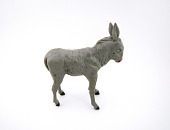 view Donkey Toy digital asset number 1