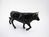 view Toy Bull digital asset number 1