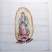 "view ""Our Lady of Guadalupe"" digital asset number 1"