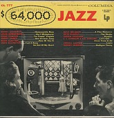 view <i>$64,000 Jazz</i> digital asset number 1
