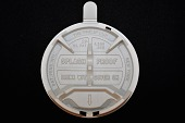 view Coffee Cup Lid, The Philip Cup digital asset number 1
