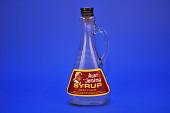 view Aunt Jemima Syrup Bottle digital asset number 1