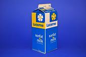 view Lucerne Milk Carton digital asset number 1