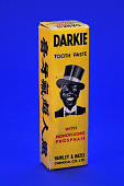 view Darkie Toothpaste Box digital asset number 1