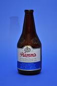 view Hamm's Beer Bottle digital asset number 1