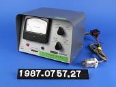 view Duostat power supply digital asset: Duostat power supply