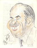view Yogi Berra digital asset number 1