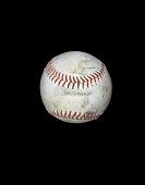 view Little League Baseball digital asset number 1