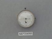 view watch digital asset: Front.