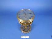 view Bond Marine Chronometer digital asset number 1