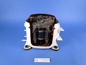 view Tecumseh AEA5F9 Refrigeration Compressor, 1967 digital asset number 1