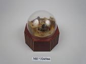 view chronometer escapement digital asset number 1