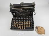 view Smith Premier Typewriter digital asset number 1
