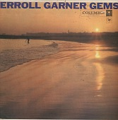 view sound recording: Erroll Garner Gems digital asset number 1